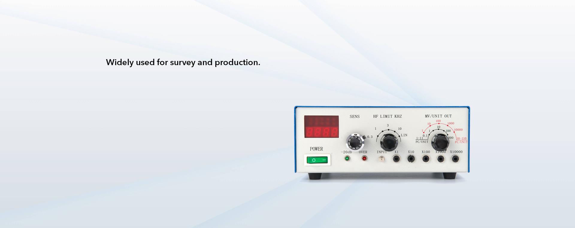 噪音检测仪1.jpg