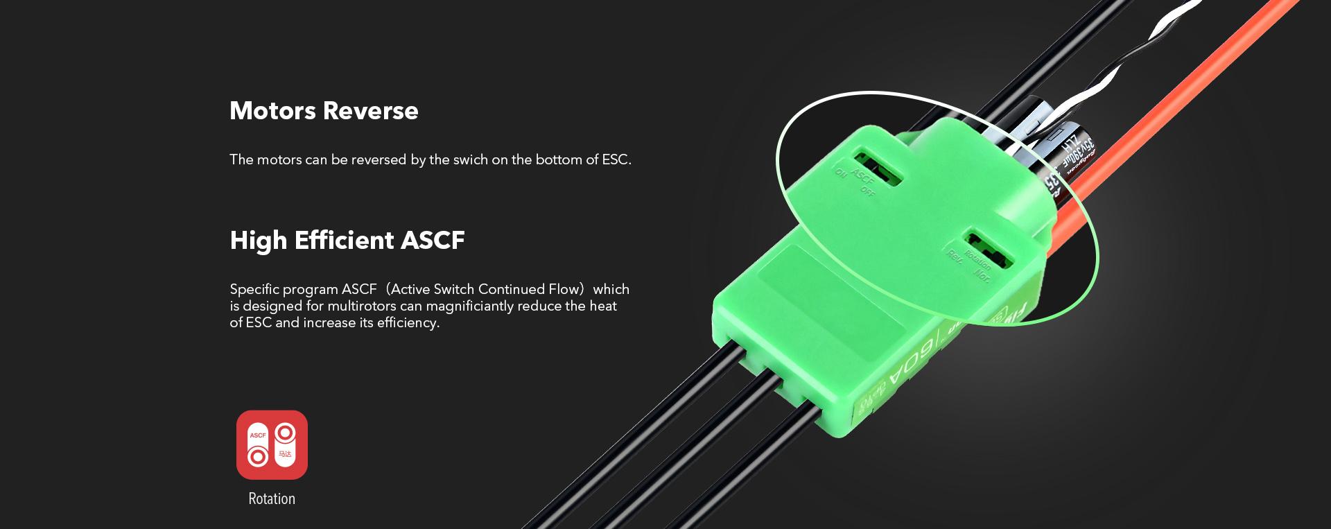 img-3-功能转换ASCF.jpg