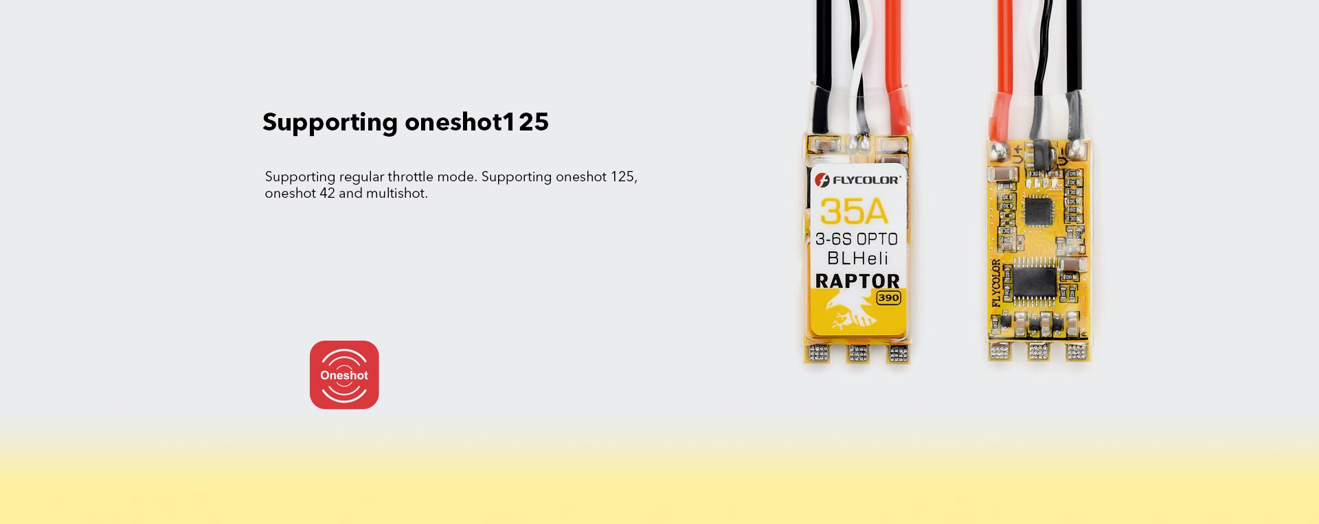 img-3-支持OneShot125.jpg